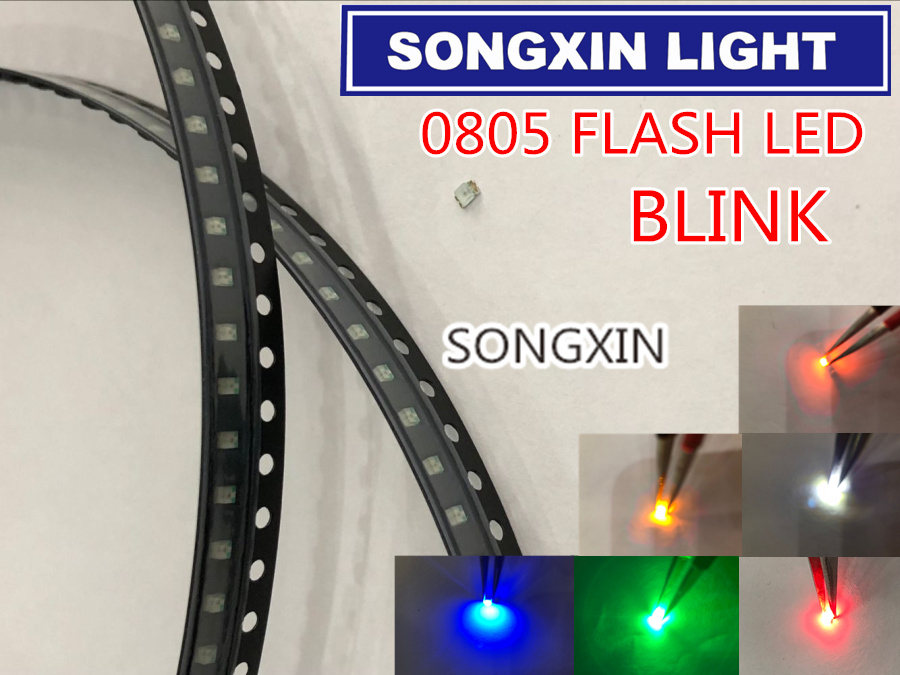 best top 10 orange blinking ideas and get free shipping