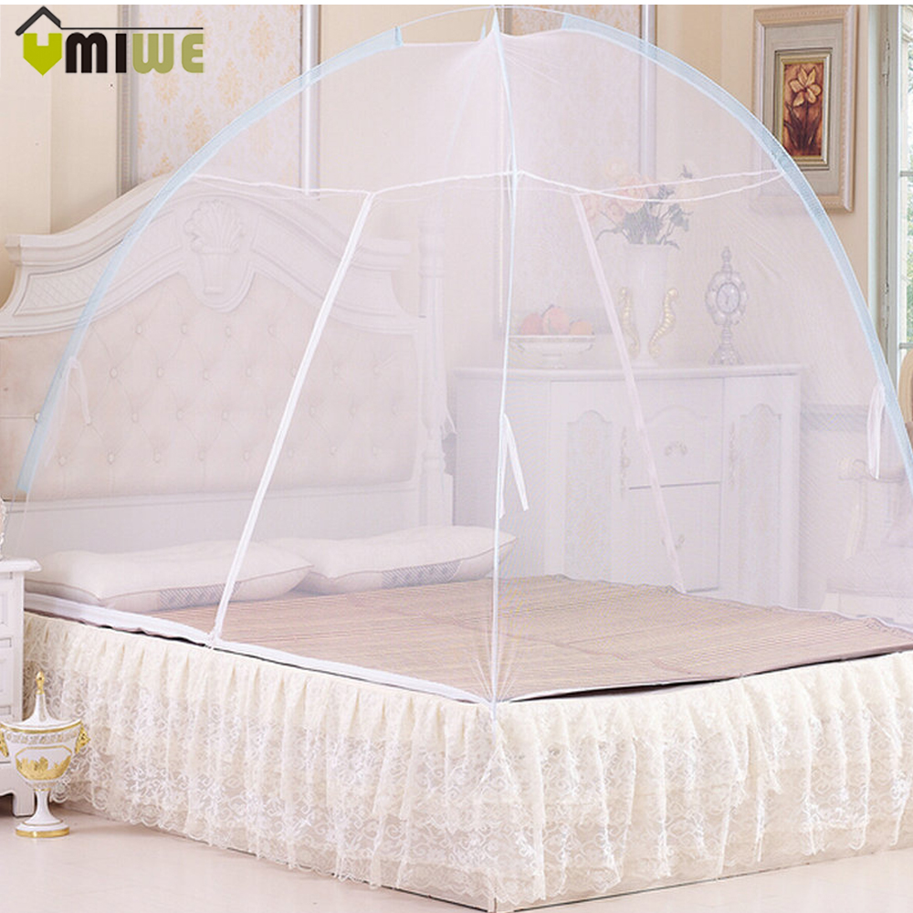Compare Prices On Canopy Bed Netting Online Shopping Buy