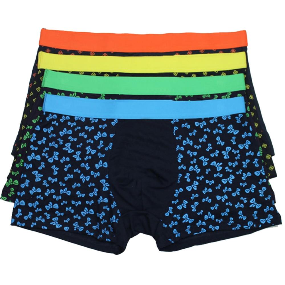 5a0d175ba Caliente 2016 Nuevo mens sexy u convexa bambú suave Fibra Ropa interior  Boxers Pantalones cortos Bragas hombre Trunks bolsa Boxers hort Z1