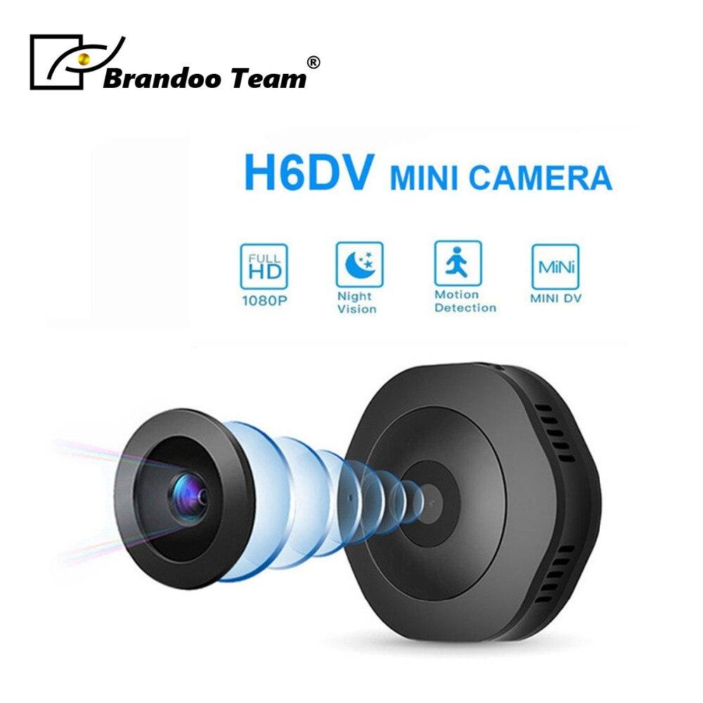 HD 1080P Car Home Night Vision Camcorder Micro Cameras mini Camera cam DVR DV Motion Recorder sq9 mini sport motion dv camera hd 1080p car dvr dash cam voice video recorder digital camcorder black infrared night vision cam