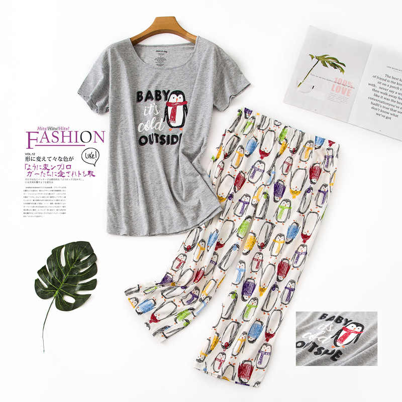 Detail Feedback Questions about Court women's winter pajama sets