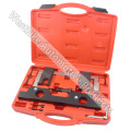 Engine Timing Service Tool Of Timing Setting Locking Kit For BMW N20 N26