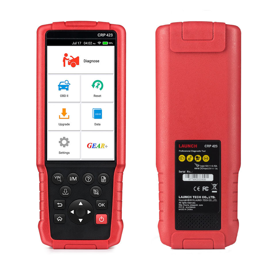 launch x431 crp423 obd2 code reader crp123 (5)