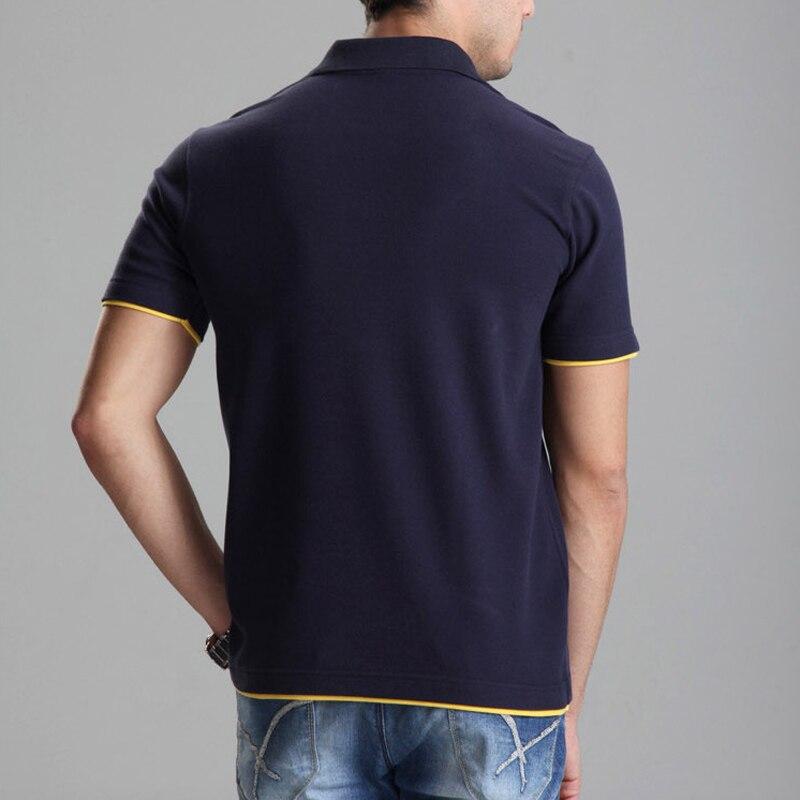 03b0d58c871353e ERIDANUS 2017 Для мужчин рубашка в клетку хлопковое платье рубашки мужской  высокое качество, с длинным