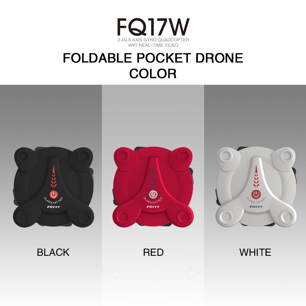 FQ17W-13