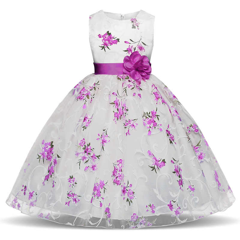 0c235ee681 Detail Feedback Questions about Special Flower Girl Dress Girls ...