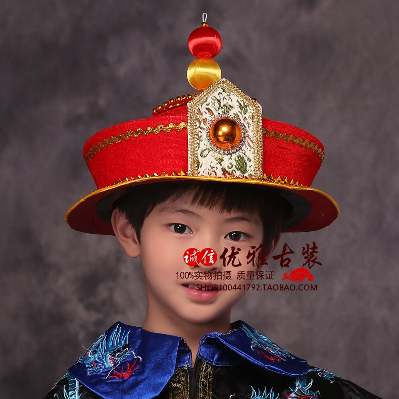 354aed924 china Adult boys chinese emperor costume ancient costumes chinese emperor  clothes prince robe clothing tang dynasty emperors-in Chinese Folk Dance  from ...