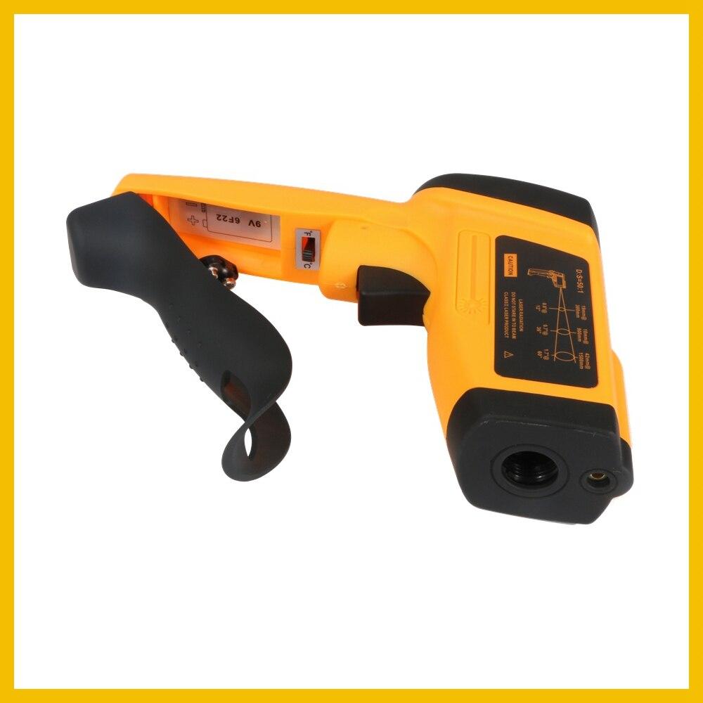 GM1500 (10)