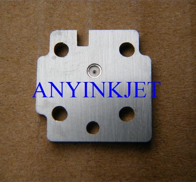For Domino nozzle Assembly 60u 60mircon 26828