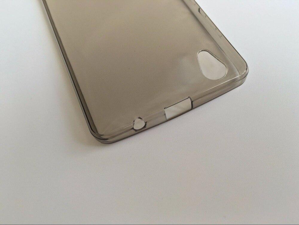 покупайте силиконовый чехол А8 100% новые мягкие тпу защитный задняя крышка кремния для А8 покупайте мобильный телефон + на складе