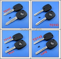 Good quality 4C 4D Duplicable Key For Toyota 4 types  with free shipping