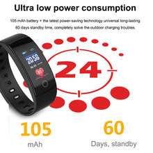 smart watches   bracelet wristband bluetooth heart rate Sleep Monitoring for IOS Android phone sport fitness watch