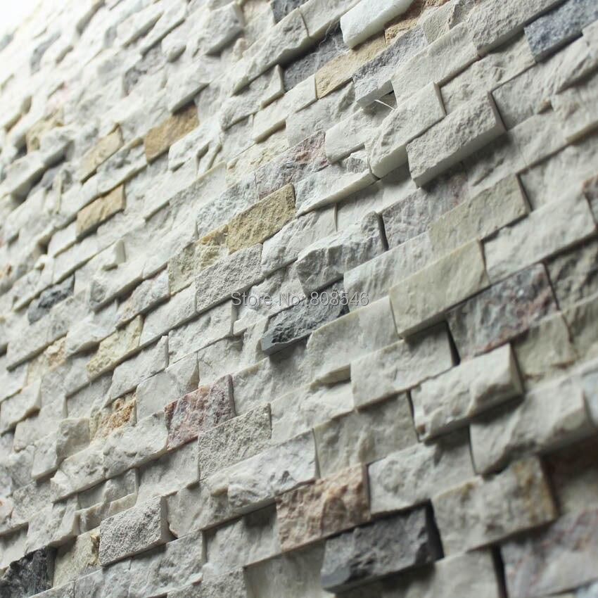 Acquista all'ingrosso online piastrelle decorative strisce da ...
