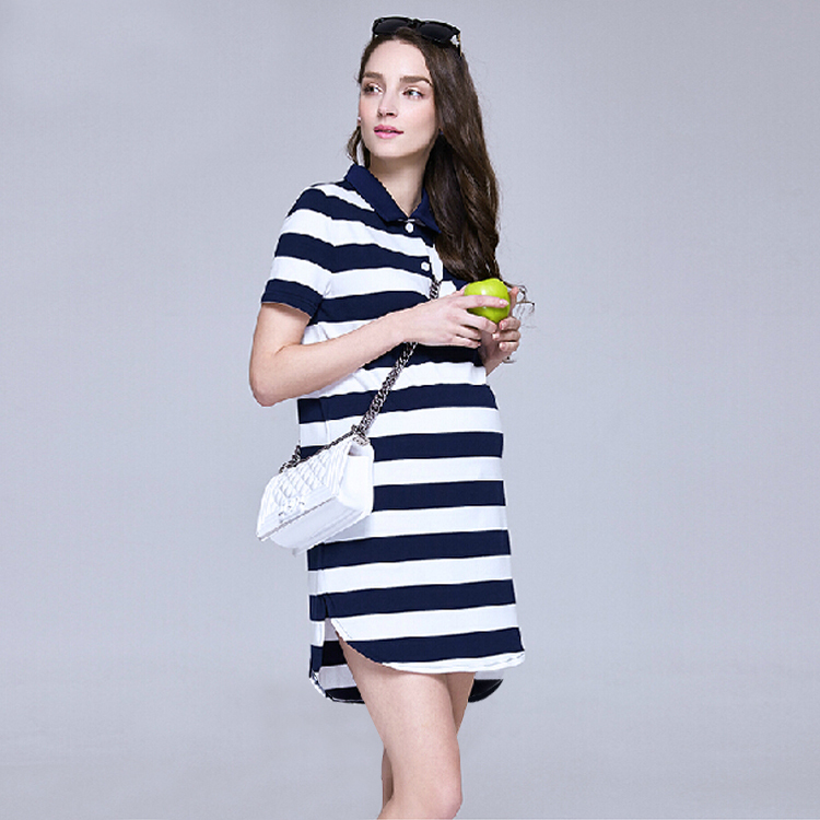 Online Get Cheap Dress Maternity Clothes -Aliexpress.com | Alibaba ...