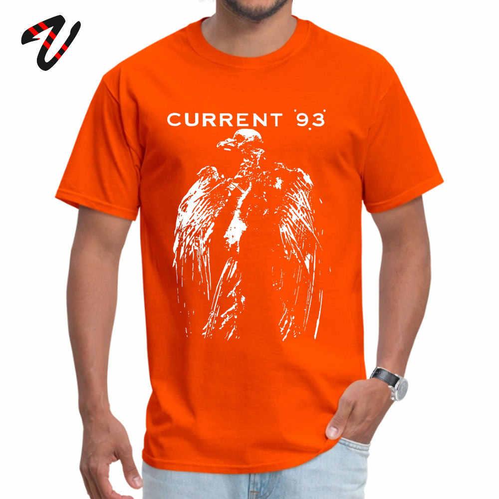 Хип-хоп скидка мужская футболка с вырезом лодочкой, с рукавами в стиле «Uruguay», Новые Топы, мужские футболки с ума, бесплатная доставка
