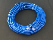 Оригинальный механизм, сетевая линия 5 метров, сетевая линия сетевая перемычка, и по пять видов RJ45 кабель.