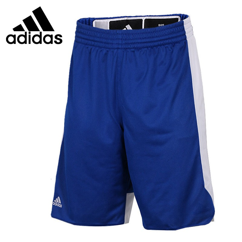 Original New Arrival Adidas Rev Crzy Exp Sh Men s Shorts Sportswear