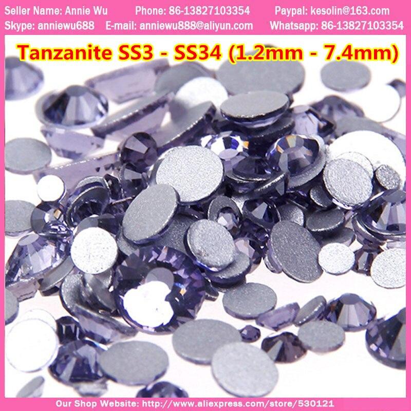 tanzanite  (11)