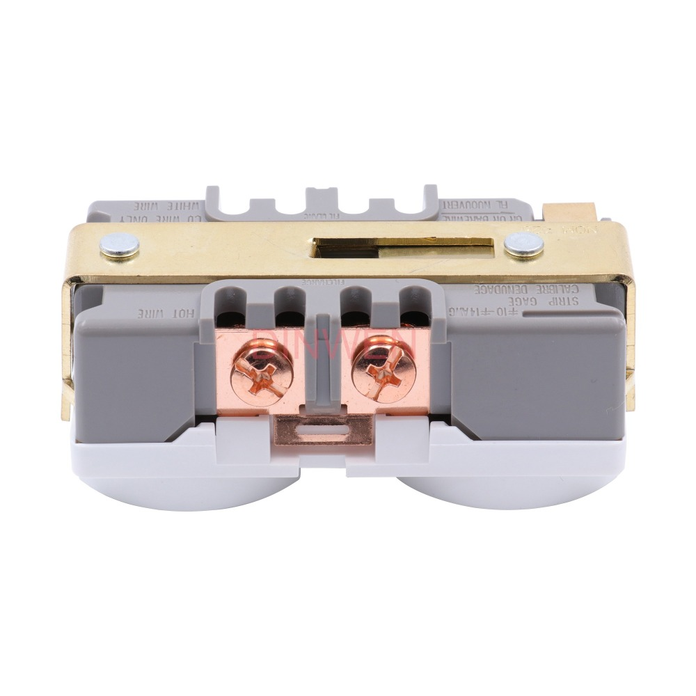 Cheap Plugue elétrico