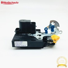 Automotive Front Left Driver Side Power Door Lock Actuator Motor 22741769 22785467 22862024 23955016 for American Car cs new front left side central door lock actuator 80553 5e900fs 805535e900fs for japanese car
