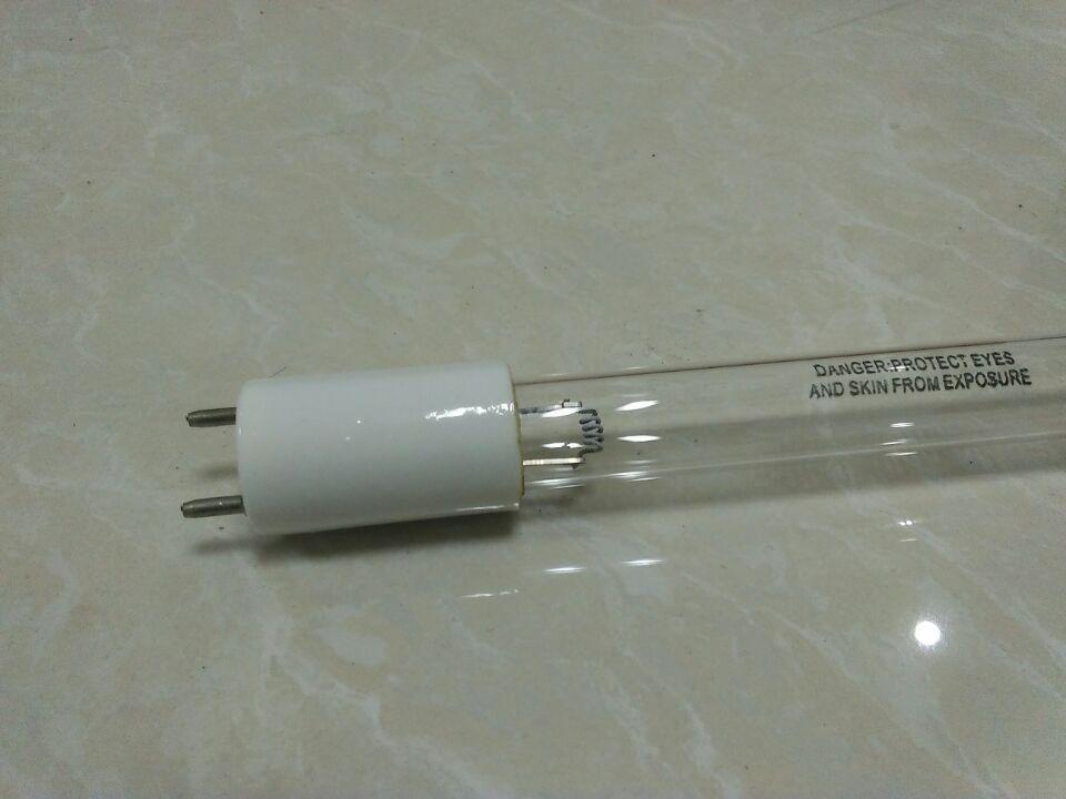 Купить с кэшбэком Compatiable  UV Bulb Replaces  Replacement GPH875T5L/HO-MDBP