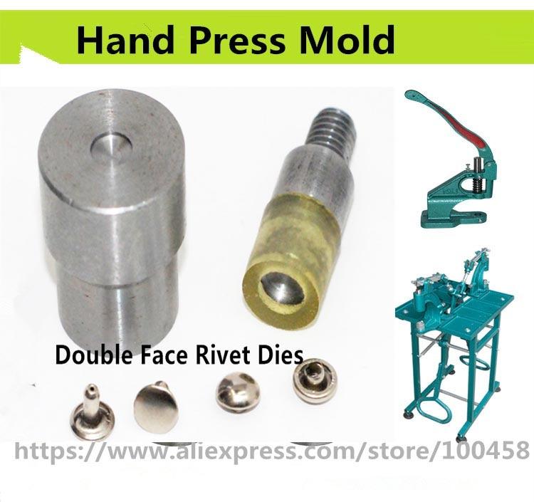 Șuruburi pentru mașini de presare manuală Instalație manuală - Arte, meșteșuguri și cusut