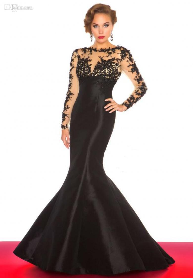 Size 18 Ball Gowns | Dress images