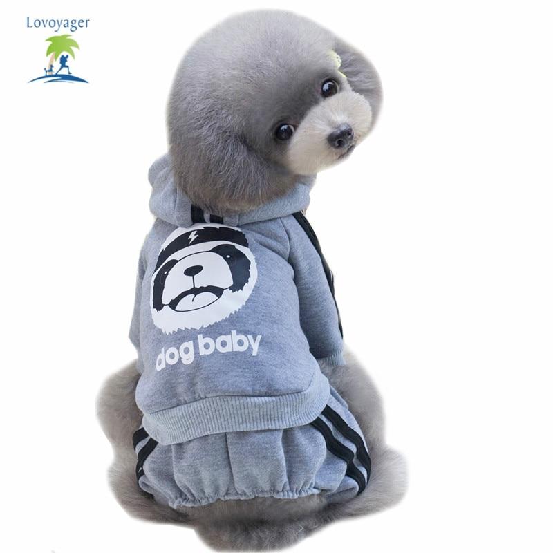 Lovoyager Mascota Ropa para perros Deportes Ropa de invierno para - Productos animales