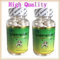 2 bottles traditional Chinese medicine health supplement liquid calcium carbonate with vitamin d3