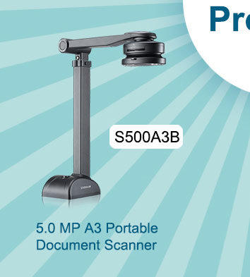 China document scanner portable Suppliers