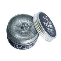 PURC Одноразовые крем для волос универсальный Для мужчин укладки волос Компактный пятнистости воск для укладки волос Для мужчин Средства для...