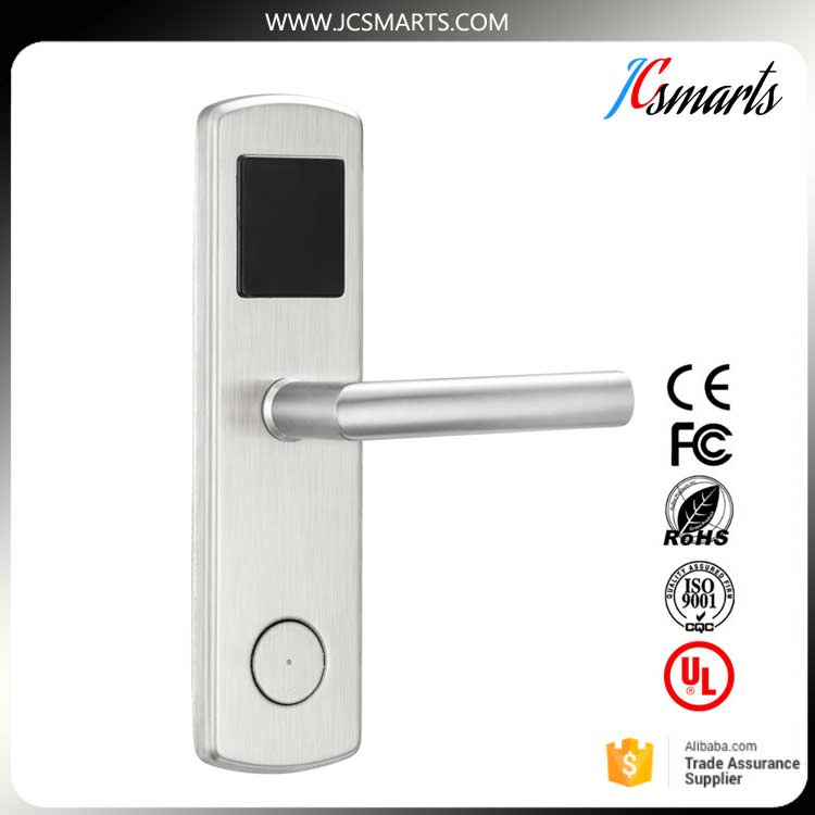 T57 card security hotel door lock electronic key card lock system with software and encoder to management asad ullah alam and siffat ullah khan knowledge sharing management in software outsourcing projects