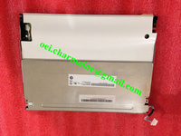 G104SN02 V 1 10 4 INCH LCD DISPLAY SCREEN 800 600 LCD PANEL INDUSTRIAL LCD LED