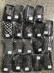 19 Styles lace Tights for girls Women sexy suspenders high waist fishnet dress pantyhose yarns Garter net Stockings hose S09
