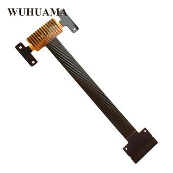 Nuevo Audio Flexible Cable de cinta para Pioneer DEH-P840MP DEH-P960MP DEH-P9650MP DEH-P9600MP plano cinta Flexible de CNP7913 DEH-8400MP