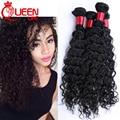 8A Ali Moda Hair Products Brazilian Deep Curly Virgin Hair 4 Bundles Brazilian Deep Wave Virgin Hair,Brazilian Curly Virgin Hair