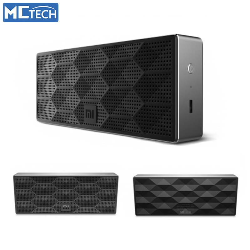 Anker Soundcore Bluetooth Speaker Loud Stereo Rich Bass 24h FREE 2 DAY SHIPPING