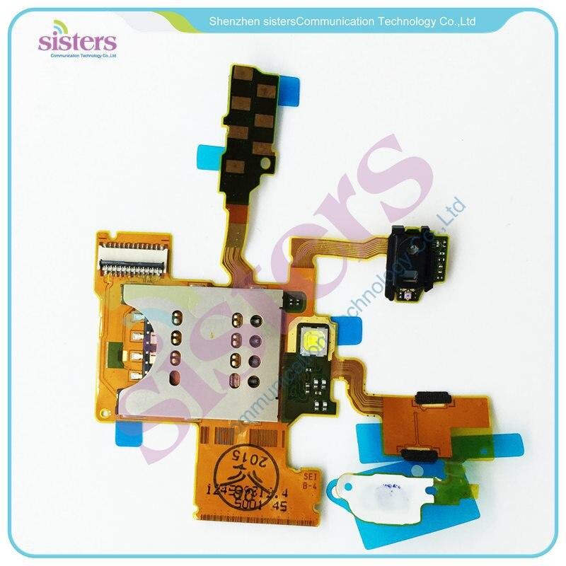 cheap fios flexiveis de telefone celular 02