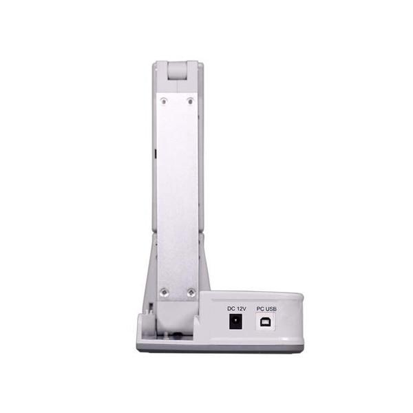 VGA USB portu olan məktəb tədris visualizer 5MP video sənəd - Ofis elektronikası - Fotoqrafiya 4