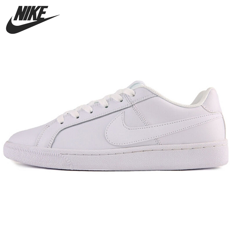 Original New Arrival  NIKE COURT ROYALE Men's  Skateboarding Shoes Sneakers