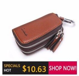 key-wallet_02