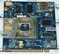 Gt 250 m 1g kskaa ls-5005p n10p-ge-a2 mxm ii placa de vídeo vga para toshiba a500 l500 l550 ddr3 laptop