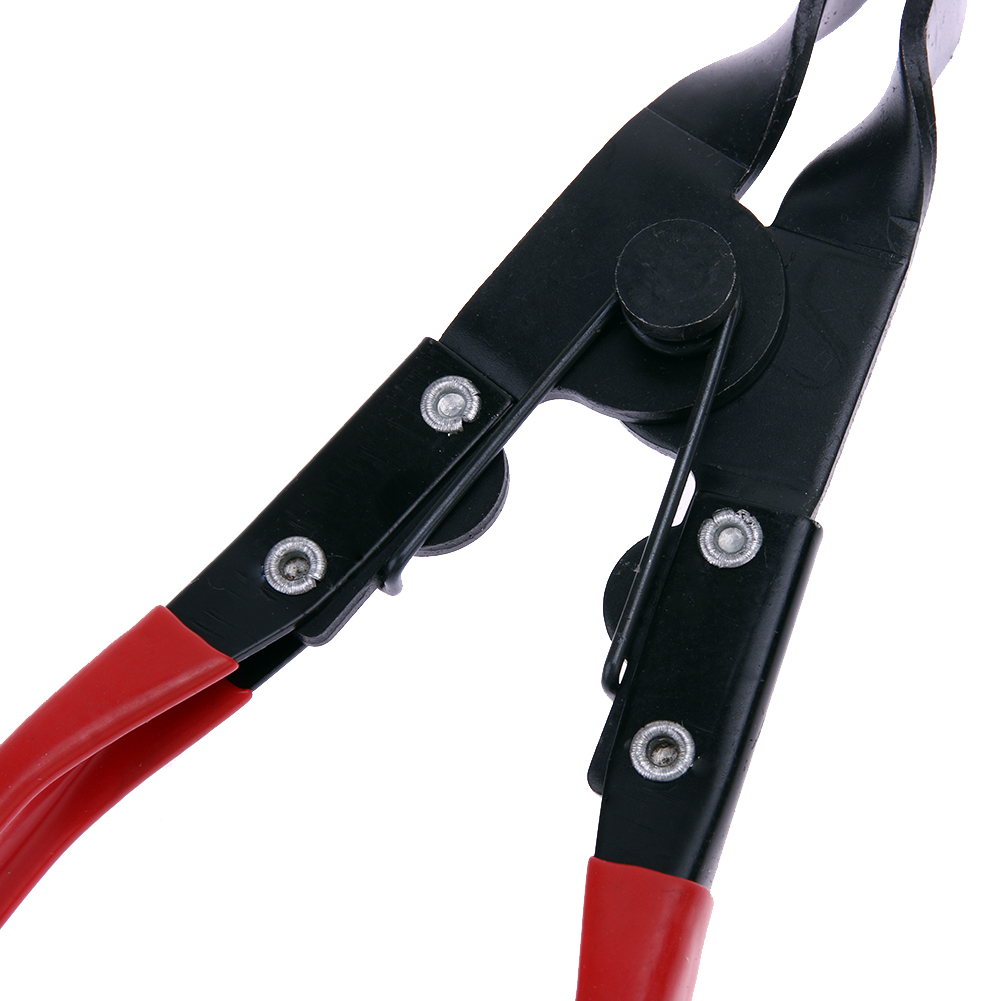 Buy Plier Automobile Maintenance Tool car accessories at STKCar.com