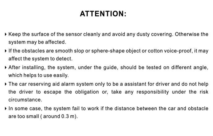 instruction10