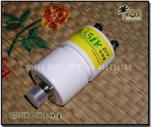 K 50M Baron 1:1 balun antenne de communication à ondes courtes balun antenne de jambon Balun