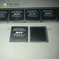 Nuevo EPM9320ALI84 10 EPM9320ALI84 PLCC84 integrado IC Chip original nuevo