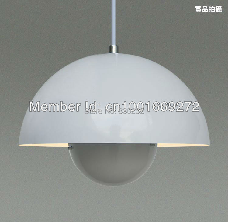 Modern pendant lamp Restaurant bedroom lights dia 50cm Also for wholesale