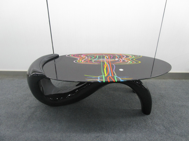 aliexpress : buy new design mermaid coffee table from reliable