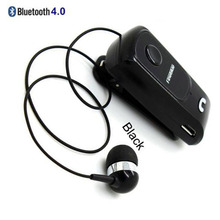 F920 Wireless auriculares driver Bluetooth Headset