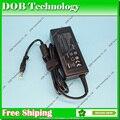 Новый Адаптер ПЕРЕМЕННОГО ТОКА Ноутбук Зарядное Устройство Для Sony Vaio Pro SVP13217 SVP1321Z9EB SVP132A1CL SVP132A1CM 10.5 В 4.3A 45 Вт Питания Ноутбука